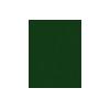 broken hard drive icon - negative green